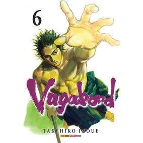 Vagabond 6 E 7
