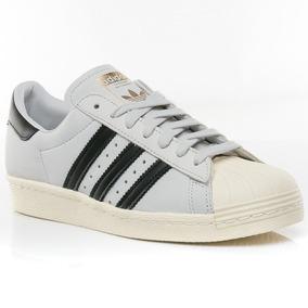 Zapatillas Superstar 80s adidas Originals Tienda Oficial 4b732c5d1c49d