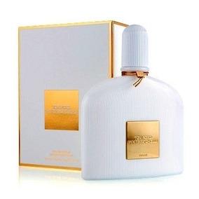 1dc2b0032a3d5 Perfume Tom Ford White Patchouli - Perfumes Importados no Mercado ...