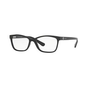 b6a339c364935 Oculos Platini 3131 - Beleza e Cuidado Pessoal no Mercado Livre Brasil