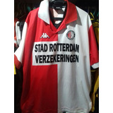Camiseta Futbol Kappa en Mercado Libre Uruguay 5069882bc8ebd