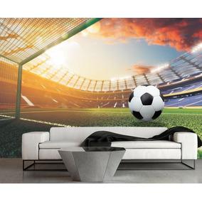 7888fc9079 Sinalizadores Para Jogo De Futebol - Decoração no Mercado Livre Brasil