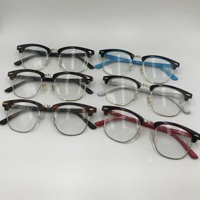 Oculos De Grau Feminino Vermelho Oncinha - Óculos no Mercado Livre ... 4c76b8afcd