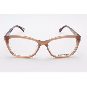 0ecb8bcef8b72 Oculos De Grau Da Victor Hugo 2015 - Óculos no Mercado Livre Brasil