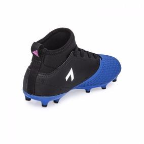 Botines Adidas Ace 17.3 Fg - Botines en Mercado Libre Argentina d187658228b61