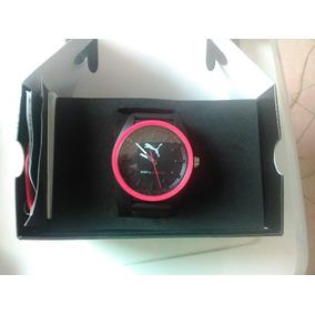 Reloj Deportivo Puma Original