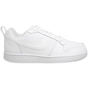 Tênis Nike Recreation Low Feminino | Radan Esportes