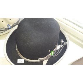 Sombreros Coyas Coloridos En Cordoba - Indumentaria Antigua Antiguos ... 1179246ea64
