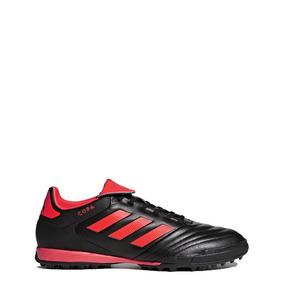 new arrival 963f1 a0e20 Botines adidas Papi Futbol Copa Tango 17.3 Tf