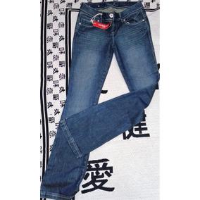 46df942fe8c5 Blue Jeans Guess Dama Originales - Ropa, Zapatos y Accesorios en ...