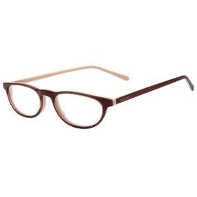 Óculos De Grau Bulget - Óculos em São Paulo Centro no Mercado Livre ... 3c957deb98