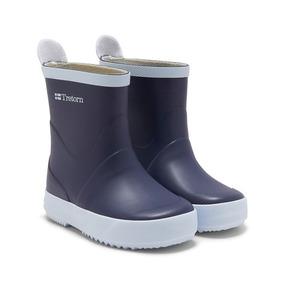 Botas Bucaneras Para Niñas - Vestuario y Calzado en Biobío en ... 41c2c32bb92a0