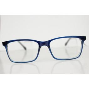 1769d90e00527 Monturas Gafas - Gafas Monturas en Buga en Mercado Libre Colombia