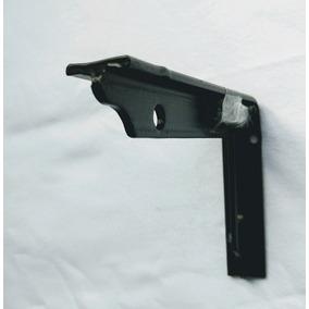 Mão Francesa Reforçada 50cm Gafisa Original! 100 Kg! - Casa 7c17a907d02