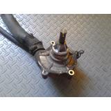 Bomba De Agua Motocicleta Suzuki Gsxr 1000 Año 05 Al 06