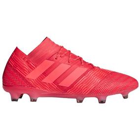 Taco Adida Zidane - Tacos y Tenis Césped natural Adidas Rojo de ... a1d3ff8d6a6c2