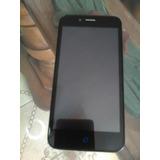 Celular Zte A460 Con Detalle