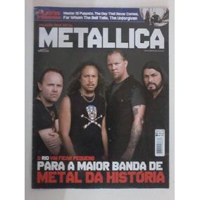 Poster Metallica N°4