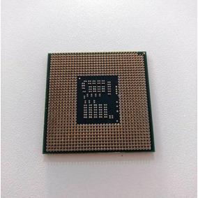 Processador Intel P6200 Pentium Acer 5733 J35