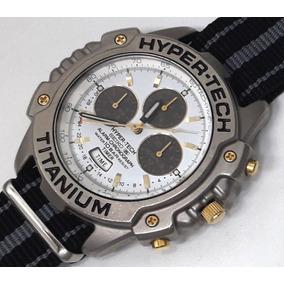 33c9e4ee0a8 Relógio Lorus ( Seiko ) Marine Tech Original Anos 80 Novinho ...