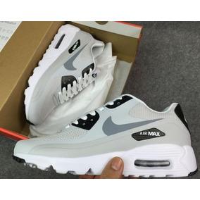 half off c9c05 0cd33 Zapatillas Nike Air Max 90 Ultraessential Enstock Y A Pedido