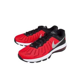 ac9d343688221 Tenis Nike Air Max Invigor Masculino Branco - Nike Outros Esportes ...