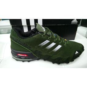 1d7da608ce8 Adidas Fashion Shop - Ropa y Accesorios en Mercado Libre Colombia