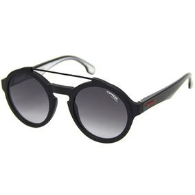 e30b14769f630 Ca 20717 De Sol - Óculos no Mercado Livre Brasil