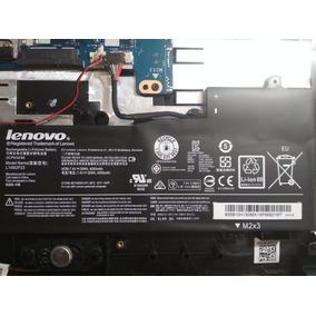 Bateria Lenovo Ideapad L14m2p23