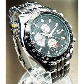 05350e60169 Relógio Curren 8083 - Relógio Curren Masculino no Mercado Livre Brasil