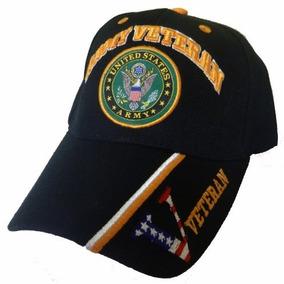 7a87496ae0f01 Gorras De Beisbol Americanas Originales - Accesorios de Moda en ...