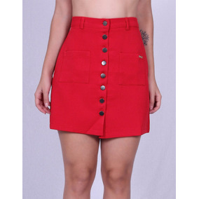 Saia Mixxon 96779 - Asya Fashion