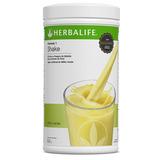 Shake Herbalife 550g - Produto Original - Vários Sabores