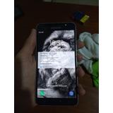 Smartphone Samsung Galaxy J7 Metal Dual Chip