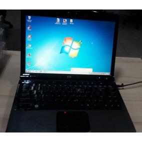 Laptop Hp Pavilon Dv2500