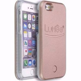 Capa Case Lumee iPhone I6/i7
