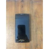 Smartphone Lg Prime Plus H502f
