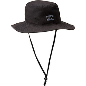 Sombrero Billabong - Sombreros para Hombre en Mercado Libre Colombia d47d886cf59