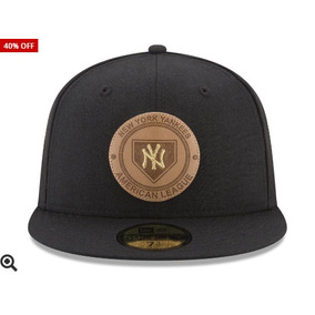 3a22153a00f06 Gorra Yankees New York Color Rosa en Mercado Libre México