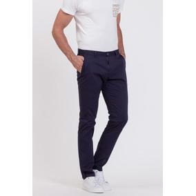 Pantalon Chino Prototype Marron - Ropa y Accesorios en Mercado Libre ... ca886d95df08