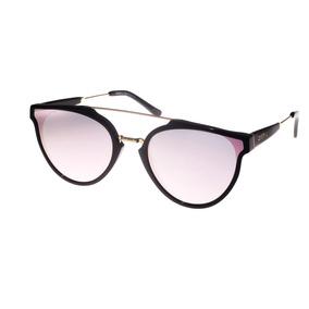 5b5a1a9bc76e8 Oculos Marca Rosa Pink - Óculos no Mercado Livre Brasil