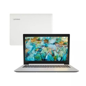 Notebook Lenovo Ideapad 320 14