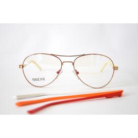 e25a06ff54511 Oculos Phantom 4 Armacoes - Óculos no Mercado Livre Brasil