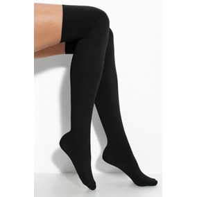 High Socks / Calcetas Altas / Over The Knee Envio Gratis