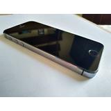 Iphone 5s 16gb 4g Desbloqueado