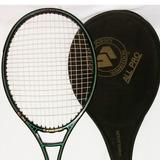 Raquete Para Tennis Wimbledon Modelo All Pro