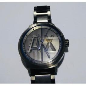 Relogio Armani Ax 1362 - Relógio Armani Exchange Masculino no ... c0800c5b2f