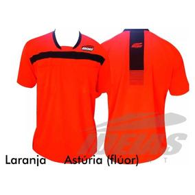 3 Camisas Arbitro Arbitragem Futebol Socyet Escolha As Cores