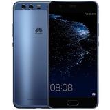 Huawei P10 Plus Vky-al00 4g Nos Azul