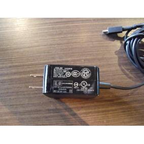 Carregador Asus Ad2055320